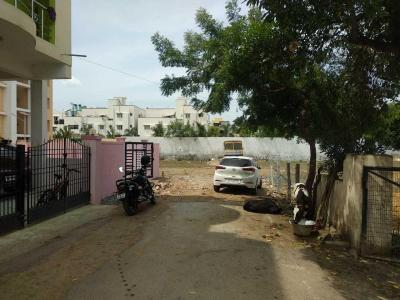 Gallery Cover Image of  Sq.ft Residential Plot for buy in Pallikaranai for 5616000