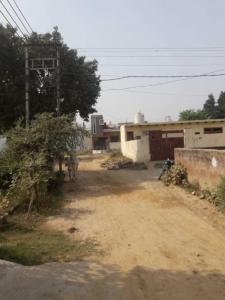 900 Sq.ft Residential Plot for Sale in Bhondsi, Gurgaon