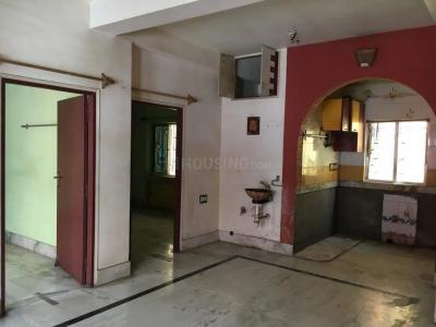 Gallery Cover Image of 920 Sq.ft 2 BHK Apartment for buy in Dum Dum for 4000000