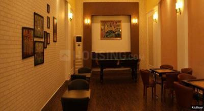 Gallery Cover Image of 2000 Sq.ft 3 BHK Apartment for buy in Gaursons Saundaryam, Noida Extension for 11000000