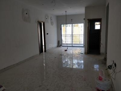 Gallery Cover Image of 1700 Sq.ft 3 BHK Apartment for buy in Choudadenahalli for 6300000