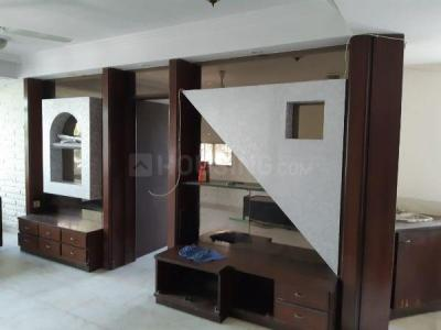 Gallery Cover Image of 1450 Sq.ft 2 BHK Apartment for buy in Chamunda Kripa, Santacruz West for 43500000