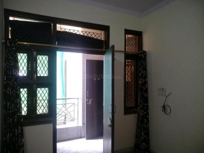 Gallery Cover Image of 500 Sq.ft 1 BHK Independent Floor for buy in Paschim Vihar for 2900000