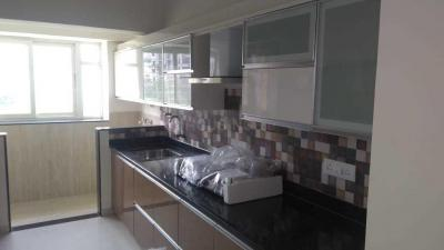 Kitchen Image of F C Rd in Shivaji Nagar