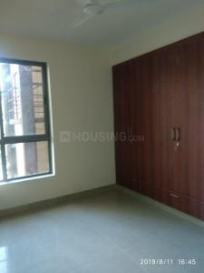 Gallery Cover Image of 1385 Sq.ft 3 BHK Apartment for buy in Sector 47 for 9500000