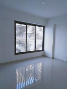 Gallery Cover Image of 1440 Sq.ft 3 BHK Apartment for buy in Aaryan Embassy, Bopal for 7400000