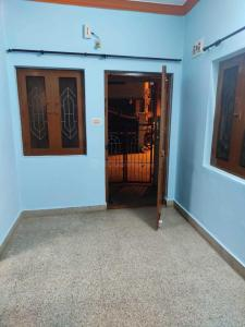 Gallery Cover Image of 650 Sq.ft 2 BHK Independent House for rent in Cox Town for 10000
