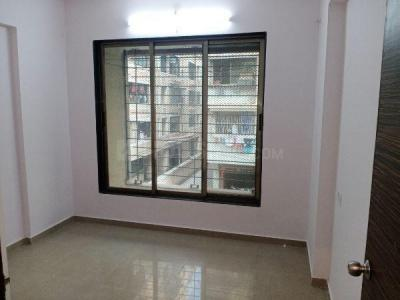 Gallery Cover Image of 1000 Sq.ft 2 BHK Apartment for rent in Ghatkopar East for 43000