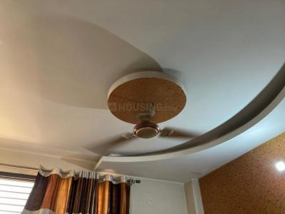 Gallery Cover Image of 600 Sq.ft 2 BHK Apartment for rent in Bindapur for 11000