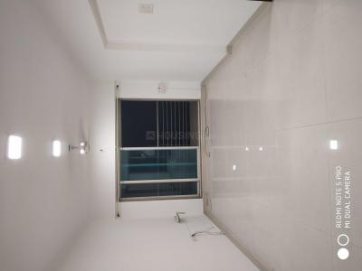Gallery Cover Image of 1565 Sq.ft 2 BHK Apartment for rent in Chembur for 58000