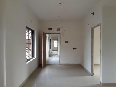 Gallery Cover Image of 1082 Sq.ft 2 BHK Apartment for buy in Garia for 4544400