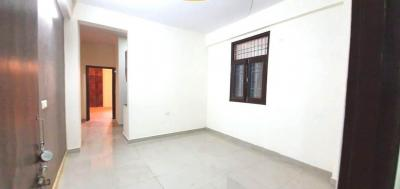 Gallery Cover Image of 575 Sq.ft 1 BHK Apartment for buy in Sector 108 for 1625000
