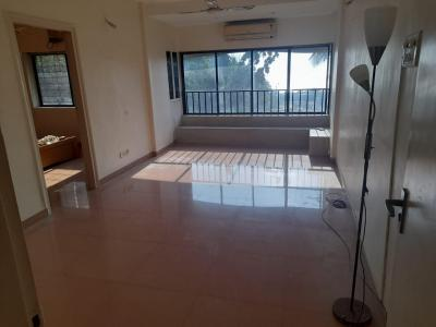 Gallery Cover Image of 1000 Sq.ft 2 BHK Apartment for buy in Andheri West for 26000000