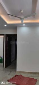 Gallery Cover Image of 900 Sq.ft 2 BHK Independent Floor for rent in Sector 39 for 15000