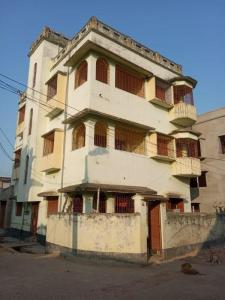 Gallery Cover Image of 900 Sq.ft 2 BHK Apartment for rent in Kabi Chandidas Pally for 5500