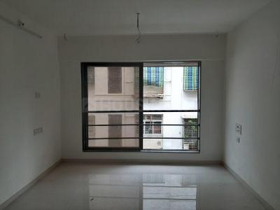 Gallery Cover Image of 1200 Sq.ft 3 BHK Apartment for buy in Vile Parle East for 38000000