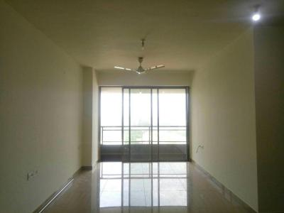 Gallery Cover Image of 1360 Sq.ft 3 BHK Apartment for rent in Mulund West for 45000