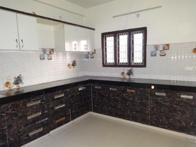 Gallery Cover Image of 2500 Sq.ft 3 BHK Independent Floor for rent in Jeedimetla for 25000
