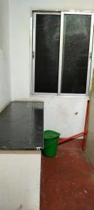 Kitchen Image of PG For Boys in Ultadanga