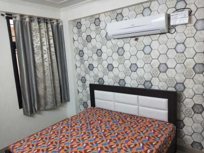 Gallery Cover Image of 3000 Sq.ft 7 BHK Independent House for rent in Malviya Nagar for 70000