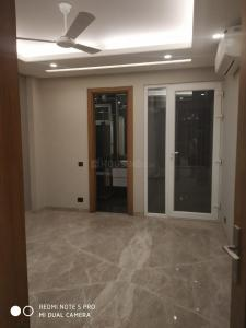 Gallery Cover Image of 2000 Sq.ft 3 BHK Independent House for rent in South Extension I for 60000