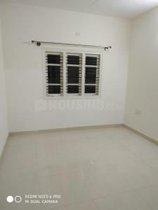 Gallery Cover Image of 650 Sq.ft 1 BHK Independent Floor for rent in Jakkur for 10000