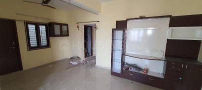 Gallery Cover Image of 1040 Sq.ft 2 BHK Apartment for buy in Serilingampally for 5800000