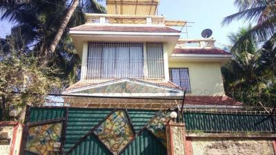 Gallery Cover Image of 4600 Sq.ft 3 BHK Villa for buy in Malad West for 55000000
