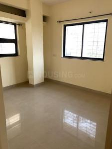 Gallery Cover Image of 900 Sq.ft 2 BHK Apartment for rent in Kharadi for 14000