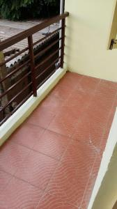 Gallery Cover Image of 650 Sq.ft 1 BHK Independent House for rent in Indira Nagar for 13000