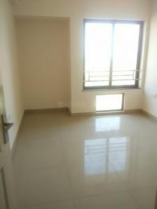 Gallery Cover Image of 965 Sq.ft 2 BHK Apartment for buy in Trehan THD Garden, Thara for 1370000