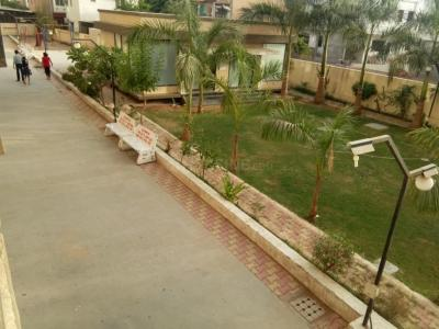 Gallery Cover Image of 1240 Sq.ft 2 BHK Apartment for buy in Laxmipura for 3200000