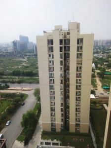 Gallery Cover Image of 1762 Sq.ft 3 BHK Apartment for buy in Aakriti Aakriti Shantiniketan, Sector 143B for 10572500