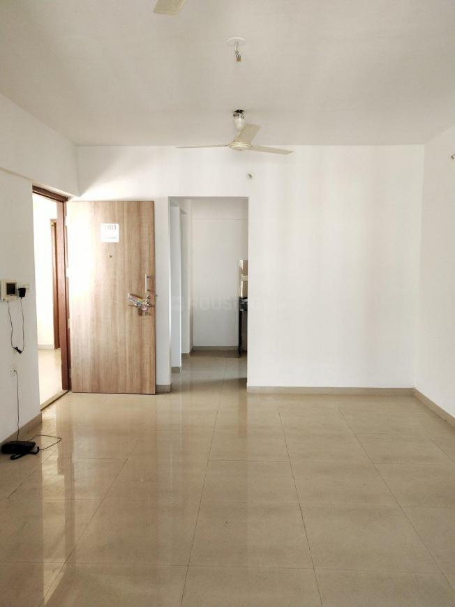 Living Room Image of 950 Sq.ft 2 BHK Apartment for buy in Palava Phase 1 Nilje Gaon for 6500000