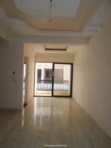 Gallery Cover Image of 1035 Sq.ft 2 BHK Apartment for buy in New Rani Bagh for 2484000