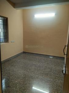 Gallery Cover Image of 1000 Sq.ft 2 BHK Independent House for rent in Tambaram for 8500