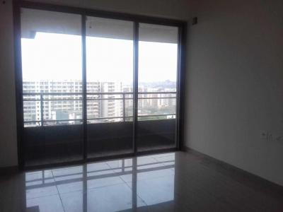 Gallery Cover Image of 1755 Sq.ft 3 BHK Apartment for rent in Ghatkopar West for 80000