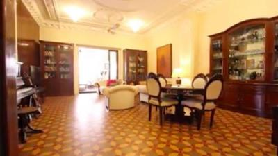 Gallery Cover Image of 2362 Sq.ft 3 BHK Apartment for buy in Colaba for 125000000