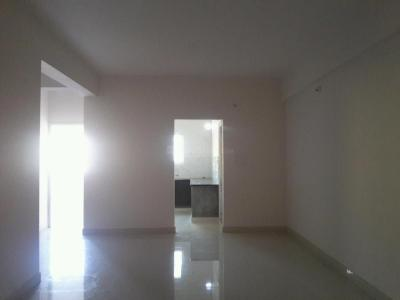 Gallery Cover Image of 1050 Sq.ft 2 BHK Apartment for rent in Bikasipura for 15000