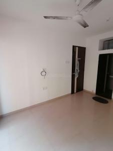 Gallery Cover Image of 650 Sq.ft 1 BHK Apartment for buy in Arkade Art, Mira Road East for 6300000