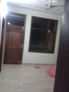 Gallery Cover Image of 450 Sq.ft 1 RK Independent House for buy in Sector 17 for 4000000