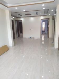 Gallery Cover Image of 1850 Sq.ft 3 BHK Independent Floor for buy in Sector 9 for 11000000