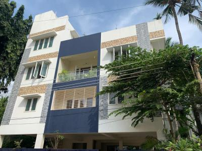 Gallery Cover Image of 1300 Sq.ft 2 BHK Apartment for rent in Tambaram for 30000