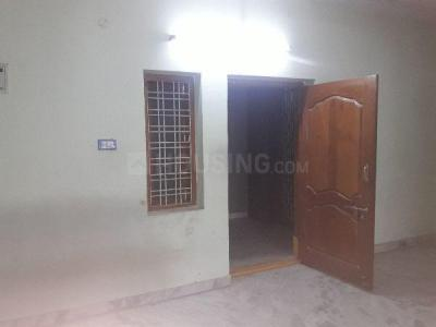 Gallery Cover Image of 1100 Sq.ft 2 BHK Apartment for rent in Nizampet for 16000