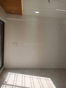 Gallery Cover Image of 1250 Sq.ft 2 BHK Apartment for rent in Digja Infrastructure LLP Shiv Digja, Pal Gam for 20000