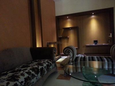 Gallery Cover Image of 1395 Sq.ft 3 BHK Apartment for rent in sector 73 for 29000