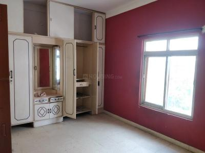 Gallery Cover Image of 1000 Sq.ft 3 BHK Apartment for buy in Kaval Byrasandra for 5000000