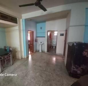 Gallery Cover Image of 1034 Sq.ft 3 BHK Apartment for buy in Dakshineswar for 3500000