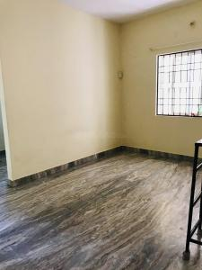 Gallery Cover Image of 650 Sq.ft 1 BHK Independent Floor for rent in Indira Nagar for 16000