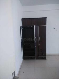 Gallery Cover Image of 905 Sq.ft 2 BHK Independent House for rent in Vatika Independent Floors, Sector 82 for 16000
